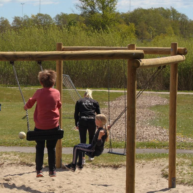Frugt og aktivitetskonto information - Sct. Georgsgården Børne- og Ungdomscenter i Skanderborg