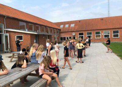 Jegindø - Sct. Georgsgården Børne - og Ungdomsklub Skanderborg - 04