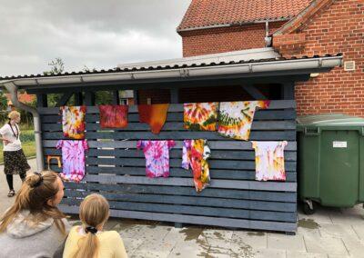 Jegindø - Sct. Georgsgården Børne - og Ungdomsklub Skanderborg - 06