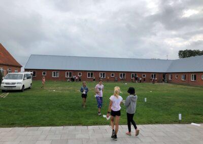 Jegindø - Sct. Georgsgården Børne - og Ungdomsklub Skanderborg - 08