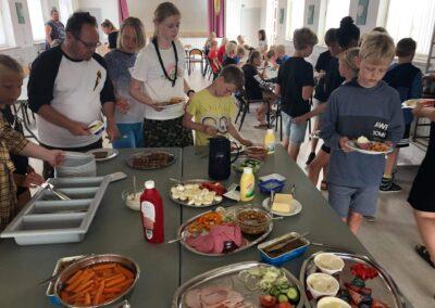 Jegindø - Sct. Georgsgården Børne - og Ungdomsklub Skanderborg - 25