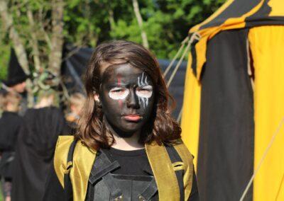 Rollespil - Sct. Georgsgården Børne - og Ungdomsklub Skanderborg - 23