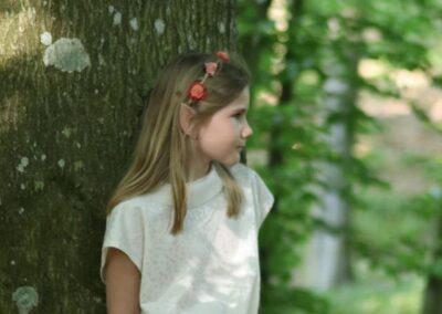 Rollespil - Sct. Georgsgården Børne - og Ungdomsklub Skanderborg - 27