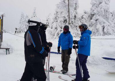 Skitur - Sct. Georgsgården Børne - og Ungdomsklub Skanderborg - 07