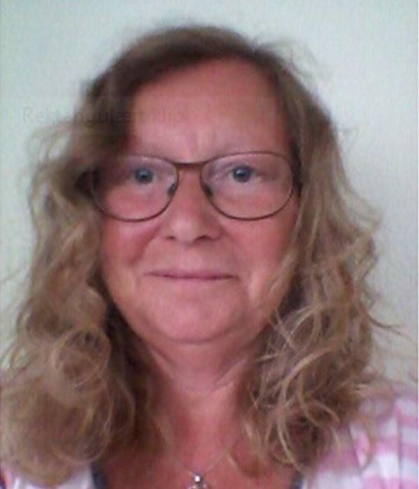 Conni - Sct. Georgsgården Børne - og Ungdomsklub Skanderborg